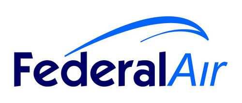 Final_Logo_Fedair_Logo